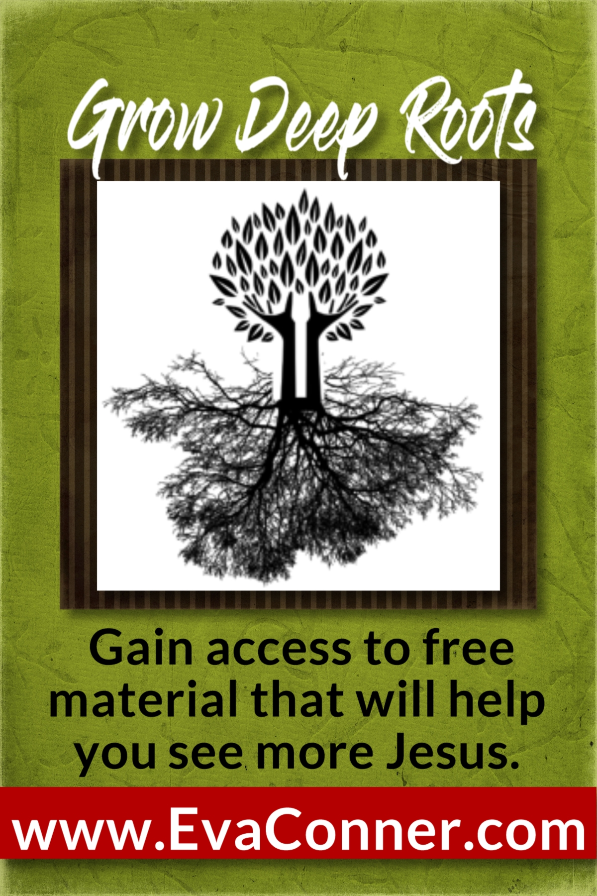 Gain Access to Free Resources